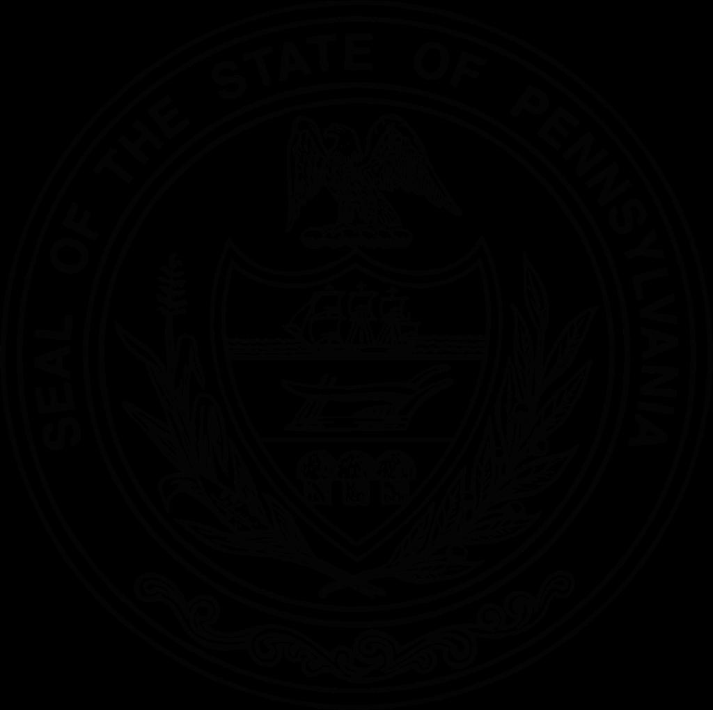 Pennsylvania Seal