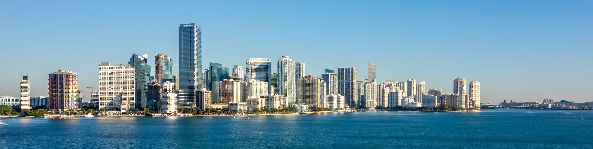 Miami Skin Institute Office