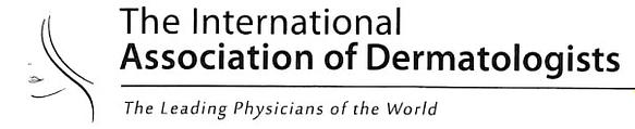 Leading Physicians Award