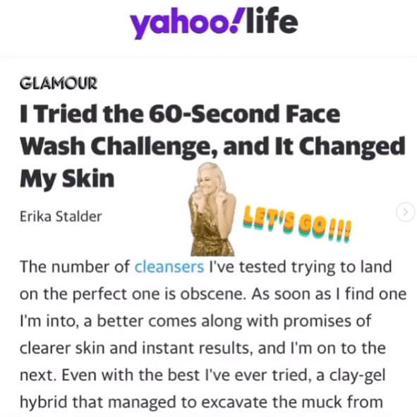 60 Second Washing Technique - Dr. Jegasothy