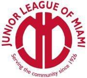 Junior League of Miami Logo