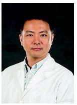 Dr. Hideki Mochizuki